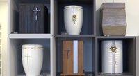 Sugedus Kėdainių krematoriumui artimuosius veža į kaimynines šalis – eilėse laukia savaitėmis (nuotr. stop kadras)