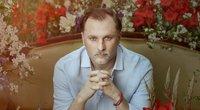 """Mantas Petruškevičius (nuotr. """"AA Studio Photography"""")"""