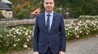 """""""Virtuvės istorijos"""" (nuotr. TV3)"""