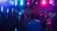 Vakarėlis (nuotr. Pexels)