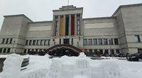 Kaunas (nuotr. stop kadras)