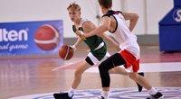 Kristupas Kepežinskas (nuotr. FIBA)
