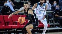 D. Sirvydis (nuotr. FIBA)