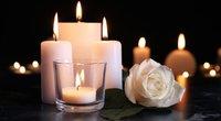 Mamą palaidojusi šeima liko priblokšta: kremuota moteris grįžo namo  (nuotr. Shutterstock.com)