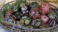 Kiaušiniai (nuotr. stop kadras)