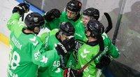 """Kaunas Hockey"" komanda (nuotr. hockey.lt)"