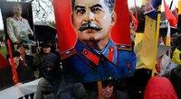 Stalinas  (nuotr. SCANPIX)