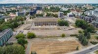 Sporto rūmai (nuotr. Vilnius.lt)