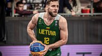 D. Tarvydas (nuotr. FIBA)