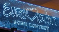 """Eurovizija"" (nuotr. SCANPIX)"
