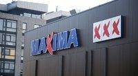 """""""Maxima"""" (nuotr. Fotodiena.lt/Eglė Mačiulskytė)"""