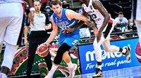 L. Dončičius (nuotr. FIBA)