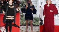 Adele pokyčiai (tv3.lt fotomontažas)