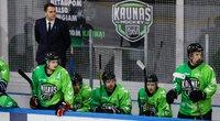 """""""Kaunas Hockey"""" (nuotr. hockey.lt)"""