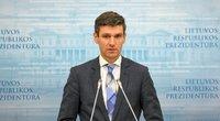 Simonas Krėpšta (nuotr. Fotodiena.lt)