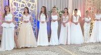 """""""Meilė be sienų"""" (nuotr. TV3)"""