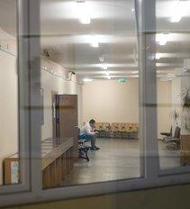 Lietuvoje uždaromos ugdymo įstaigos, draudžiami renginiai ir kai kurie skrydžiai