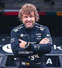 """Lietuvoje """"įkalinti"""" Dakaro dalyviai: vis dar nežinome, ar lenktynės įvyks"""