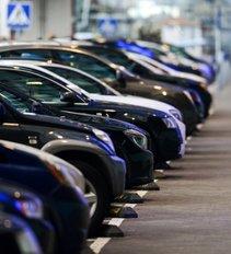 Populiariausi vyrų ir moterų automobiliai Lietuvoje: išsiskiria viena spalva ir markė
