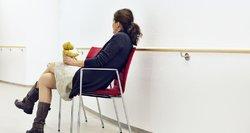 Lietuvos įstatymų įkaite tapusi mergaitė net kęsdama skausmą gydytojų pagalbos nesulaukė