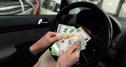 PGR tyrimai Lietuvoje dvigubai brangesni nei Latvijoje: verslininkai kraunasi pelną