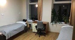 Senatvė slaugos namuose: Lietuvoje mėnuo kainuoja ir 2 tūkst. eurų