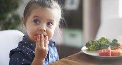 Vaida Kurpienė atskleidė, kokia mityba tinkamiausia rudenį