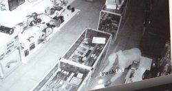 Aiškėja detalės apie seifų vagis, siautėjusius Lietuvoje: tai – organizuota grupuotė