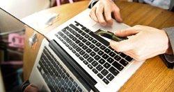 Ieškantiems darbo – specialistų priminimas: nebijokite darbdaviams užduoti šio klausimo