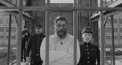 Amerikiečių kino vunderkindas Wesas Andersonas pristato naują filmą