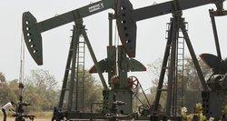 Irano sugrįžimas į naftos rinką: baimė dėl kainų kritimo ir galima krizė