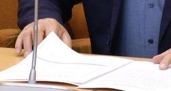 Išaiškėjo patyliukais rengtas sprendimas: neperrinktiems Seimo nariams – valstybinės rentos