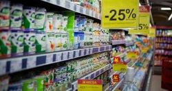 Ką praranda ir laimi užsakantieji maisto produktus internetu