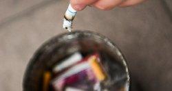 Vos tik įsigaliojus draudimui daugiabučiuose rūkyti –jau aiškėja įstatymo spragos