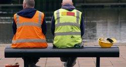 Vyresni nei 45 m. darbuotojai darbdaviams nebeįdomūs
