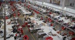 Darbo yra, bet darbuotojų trūksta: Lietuvos gamintojai – dviprasmiškoje situacijoje