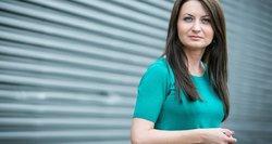 Eglė Samoškaitė. 5 konservatorių kovos frontai ir kol kas – nė vienos pergalės