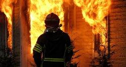 Prieš prasidedant šildymo sezonui – ugniagesių perspėjimas: šios klaidos gali baigtis nelaimėmis