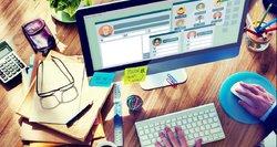 Darbuotojo įvaizdis socialiniuose tinkluose – įmonės įvaizdis visuomenėje