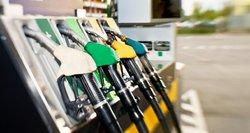 Kodėl skiriasi degalų kainos toje pačioje degalinėje skirtinguose miestuose