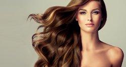 Tai efektyviausias būdas skatinti plaukų augimą