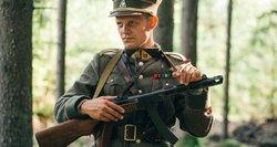Savaitgalio kino gidas: slapčiausių norų pildymas ir herojų istorijos