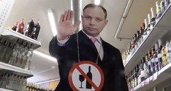 Lietuvoje ruošiamasi keisti Verygos draudimus dėl alkoholio: dalį nori išvis atšaukti