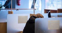 Apkaltinti ir nubausti ne kaltą: už biurokratines klaidas moka paprasti žmonės