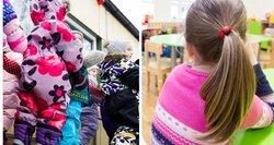 Vilniaus rajonas taip sparčiai plečiasi, kad vietos darželyje negavusios jaunos šeimos persiregistruoja į miestą