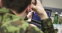 Internete – atakų virtinė, nukentėjo ir Lietuva: ekspertai įtaria programišius iš Rusijos