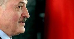 DIENOS PJŪVIS. Neprognozuojama Baltarusija – ko dar sulauksime?