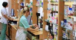 Vaistais prekiaus kitaip – norintys galės apsipirkti namuose