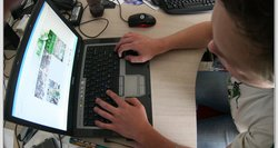 Mitai ir tiesa apie auksinius IT specialistų atlyginimus