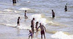 Švariausi Lietuvos paplūdimiai, prie kurių verta atostogauti